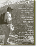 Ups Journal Winter 2009