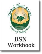 Botanical Sanctuary Resource Guide
