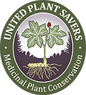 United  Plant Savers