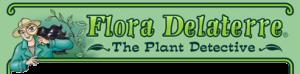 plant-detective-logo-full