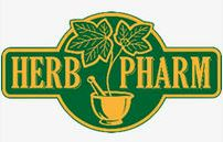 logo_herb_pharm