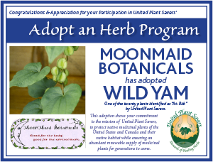 Moonmade Botanicals