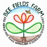 Bee Fields Farm, Wilton, NH