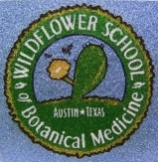 Wildflower School of Botanical Medicine, Austin, Texas