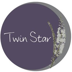 Twin Star Herbal Education