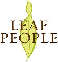 leafpeoplelogo web