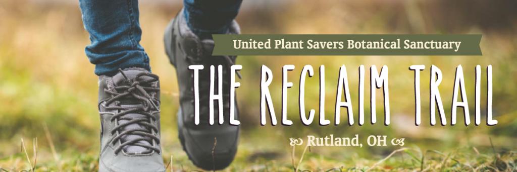 UpS-Reclaim-Trail-Banner