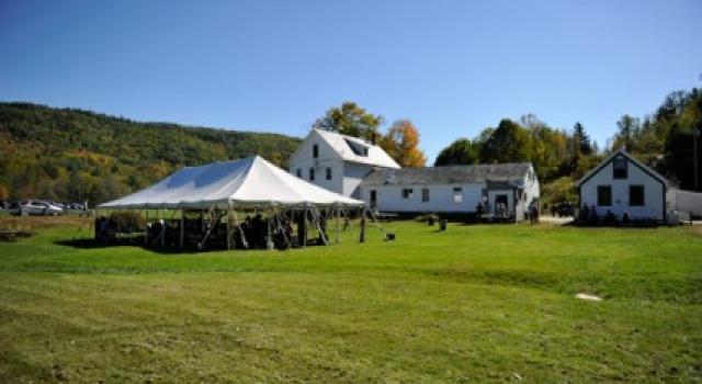 Kindle Farm School