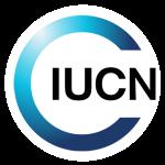 partners-iucn
