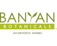 Banyan-Botanicals_-logo2