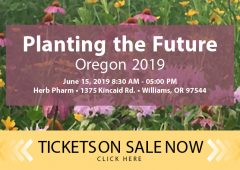 banner-planting-the-future-2019