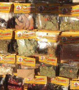ruralamerica-herbsforsale