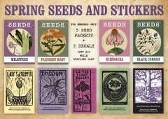 SEEDS-STICKERS-2019-900PX