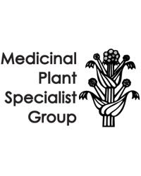IUCN-MPSG-logo-