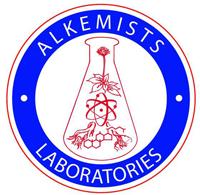 alkemistlab-fb logo