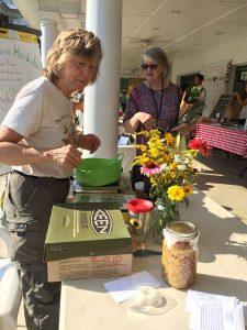 Anne-highland-farmers-market-september-21-2018