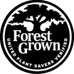 Forest Grown Verification Program