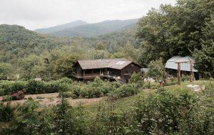 Veritas-Lodge