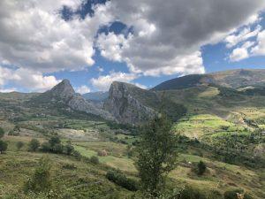 albania-mountains