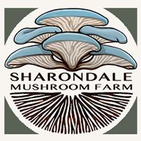 Sharondale Farm Spring Mushroom Workshops