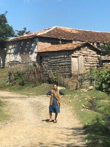 susan-albania