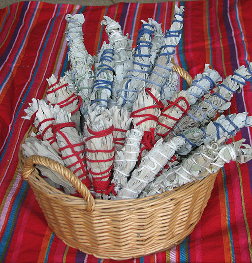 White_sage_smudge_sticks
