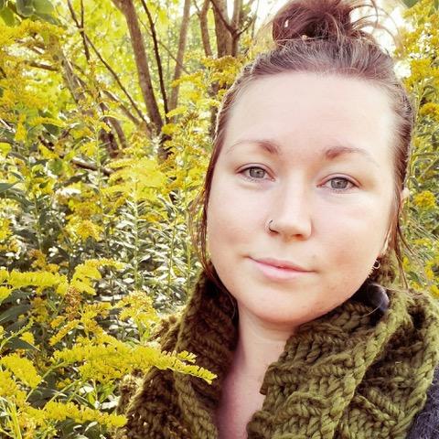 Katey Patterson