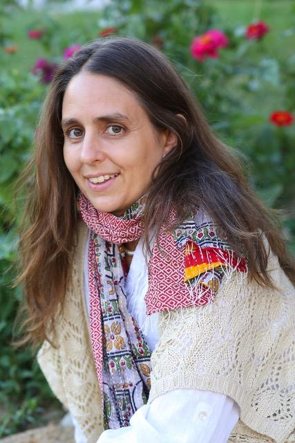 Susan Leopold PhD