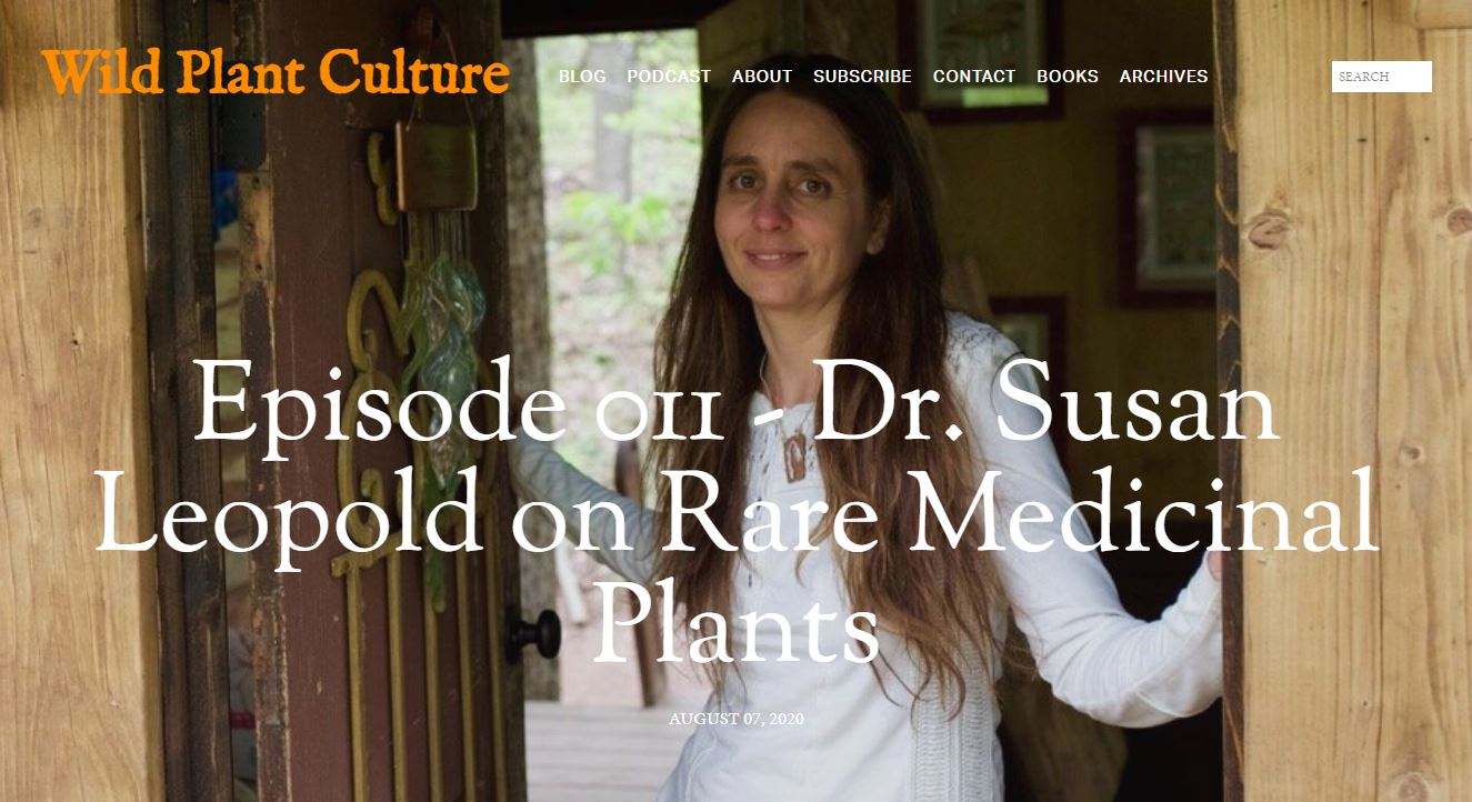 Wild-Plant-Culture-Podcast-Ep-011